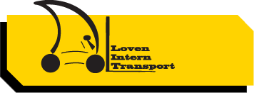 Loven Intern Transport